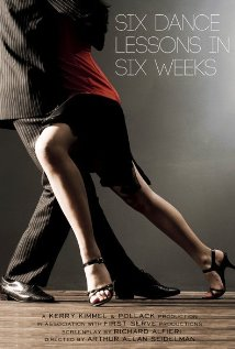 Watch Six Dance Lessons in Six Weeks Online