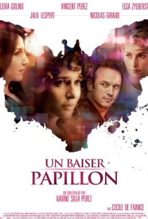 Watch Un baiser papillon Online