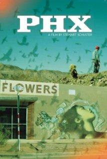 Watch PHX (Phoenix) Online