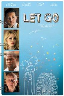 Watch Let Go Online
