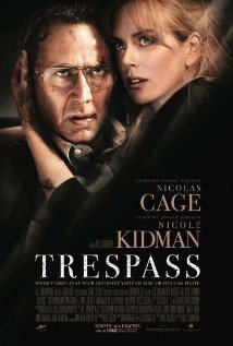 Watch Trespass Online