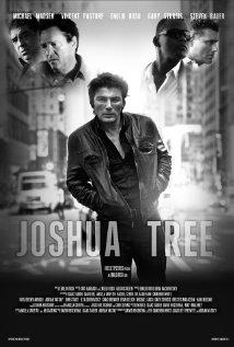 Watch Joshua Tree 2011 Online