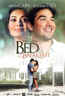 Watch Bed & Breakfast: Love is a Happy Accident Online