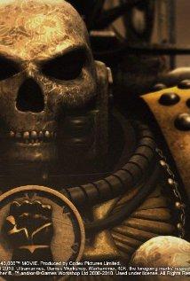 Watch Ultramarines: A Warhammer 40,000 Movie Online
