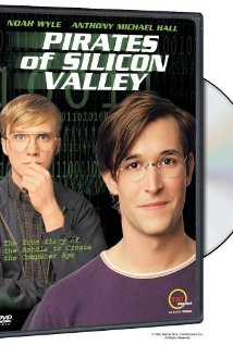Watch Pirates of Silicon Valley Online