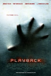Watch Playback 2012 Online