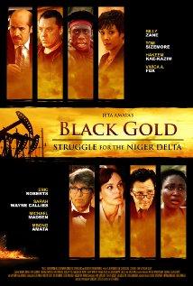 Watch Black Gold  Online