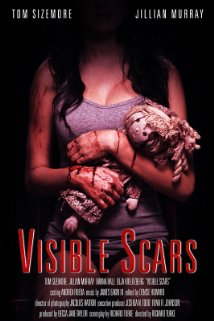 Watch Visible Scars Online
