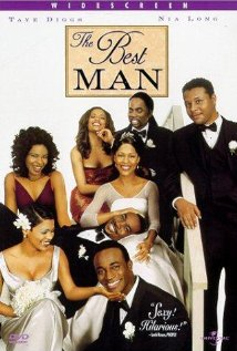 Watch The Best Man Online
