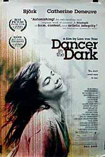 Watch Dancer in the Dark Online