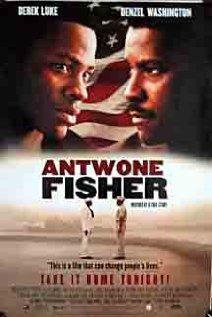 Watch Antwone Fisher Online