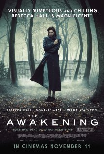 Watch The Awakening Online