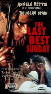 Watch The Last Best Sunday Online