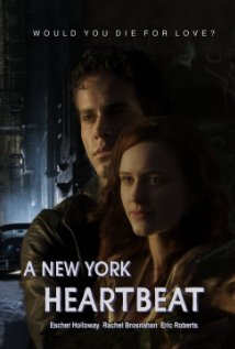 Watch A New York Heartbeat Online