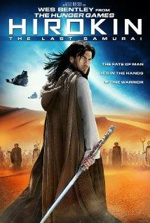 Watch Hirokin: The Last Samurai Online