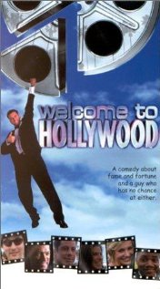 Watch Welcome to Hollywood Online