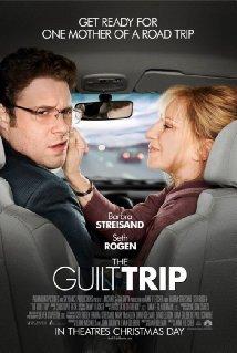 Watch The Guilt Trip Online