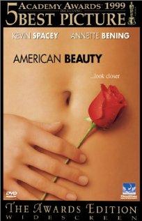 Watch American Beauty Online