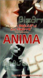 Watch Anima Online