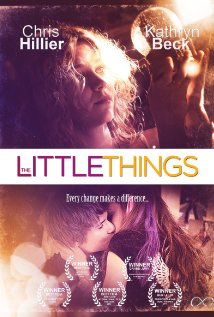 Watch The Little Things Online