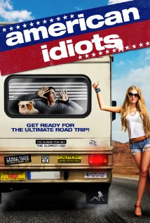 Watch American Idiots Online