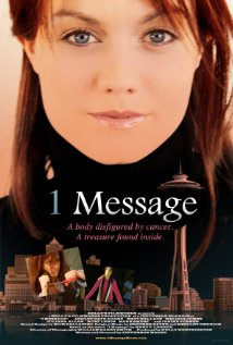 Watch 1 Message Online