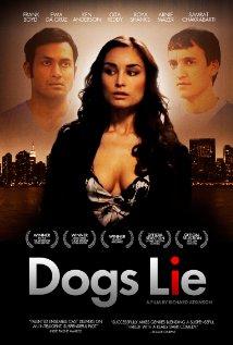 Watch Dogs Lie Online