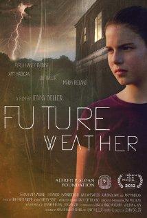 Watch Future Weather Online