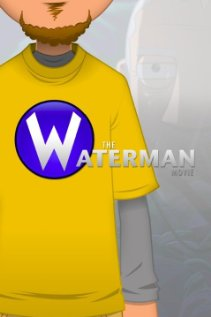 Watch The Waterman Movie Online