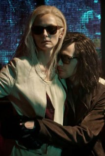 Watch Only Lovers Left Alive Online
