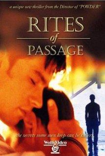 Watch Rites of Passage Online