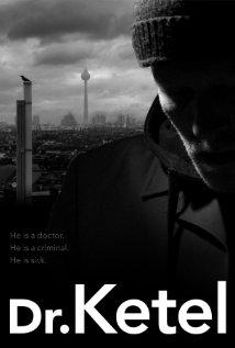 Watch Dr. Ketel Online