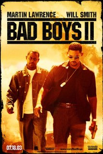 Watch Bad Boys II Online