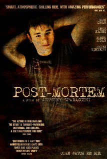 Watch Post-Mortem Online