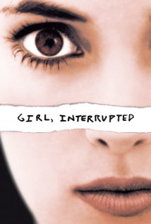 Watch Girl, Interrupted Online