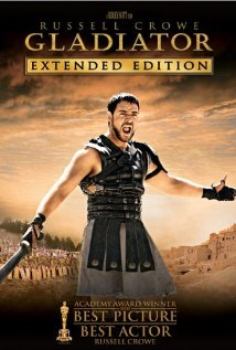 Watch Gladiator Online