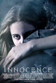 Watch Innocence  Online