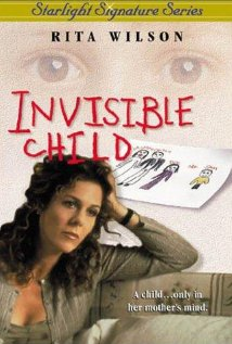 Watch Invisible Child Online