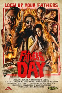 Watch Father's Day Online
