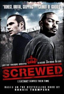 Watch Screwed 2011 Online