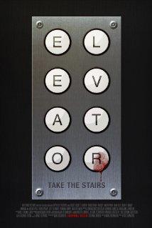 Watch Elevator Online