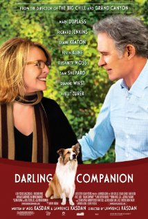 Watch Darling Companion Online