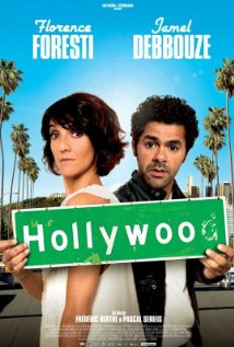 Watch Hollywoo Online