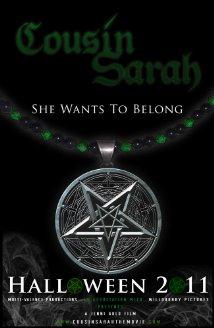 Watch Cousin Sarah Online