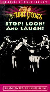 Watch Stop!, Look and Laugh Online