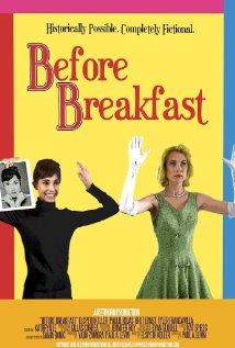Watch Before Breakfast Online