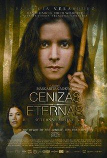 Watch Cenizas eternas Online