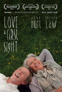 Watch Love at First Sight Online