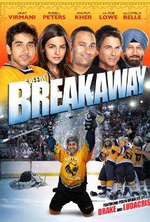 Watch Breakaway Online