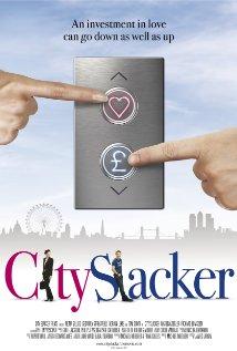 Watch City Slacker Online
